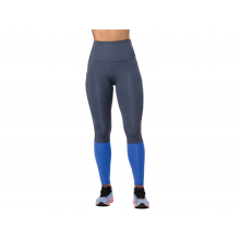 High Waist Tight by ASICS