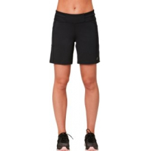 Women's 7in Knit Short by ASICS