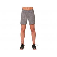 Women;s 7in Knit Short