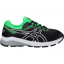 Kids GT-1000 7 GS by ASICS in Chandler Az