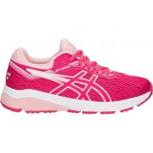 Kids GT-1000 7 GS by ASICS in Old Saybrook Ct