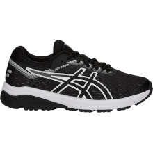 Kids GT-1000 7 GS by ASICS in Cedar Falls IA