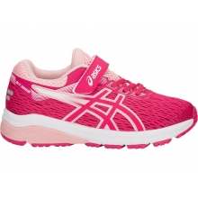 Kids GT-1000 7 PS by ASICS in Colorado Springs Co
