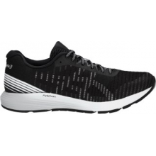 Mens DynaFlyte 3 by ASICS in North Vancouver Bc