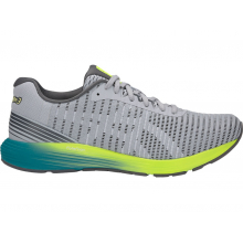 Mens DynaFlyte 3 by ASICS in Ridgefield Ct