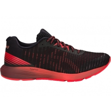 Mens DynaFlyte 3 by ASICS in Johnstown Co