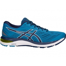 Mens GEL-Cumulus 20 by ASICS in Dothan Al
