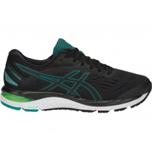 Mens GEL-Cumulus 20 by ASICS in Burbank Ca