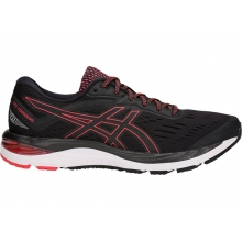 Mens GEL-Cumulus 20 by ASICS in Fountain Valley Ca