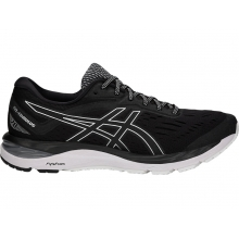 Men's Gel-Cumulus 20 by ASICS in Mountain View Ca