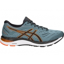 Mens GEL-Cumulus 20 by ASICS