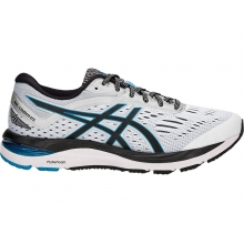 Men's GEL-Cumulus 20 by ASICS in Berkeley Ca