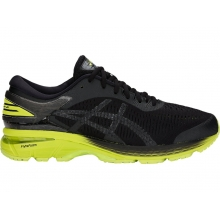 Men's GEL-Kayano 25 by ASICS in Tempe Az