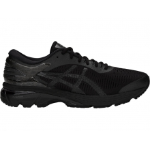 Men's Gel-Kayano 25 by ASICS in Mountain View Ca
