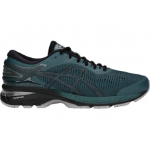 Mens GEL-Kayano 25 by ASICS in Oro Valley Az