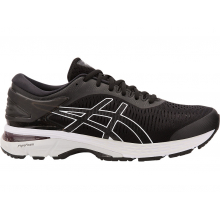 Men's Gel-Kayano 25 by ASICS in Colorado Springs CO
