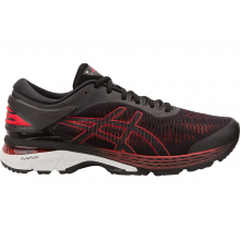 Mens GEL-Kayano 25 by ASICS in North Vancouver Bc