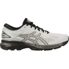 Men's Gel-Kayano 25 by ASICS in Knoxville TN