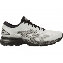 Men's GEL-Kayano 25 (4E) by ASICS in Anchorage Ak