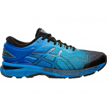 Men's GEL-Kayano 25 SP by ASICS in Carlsbad Ca