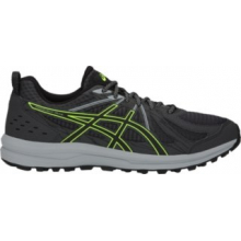 Men's Frequent Trail by ASICS in Knoxville TN