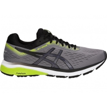 Men's GT-1000 7 (2E) by ASICS in Newbury Park Ca
