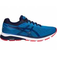 Men's GT-1000 7 by ASICS in Brea Ca