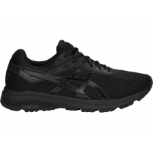 Mens GT-1000 7 by ASICS in Altamonte Springs Fl