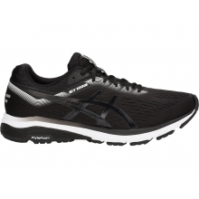 Mens GT-1000 7 by ASICS in Huntington Beach Ca