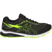 Men's GT-1000 7 by ASICS in Kirkland WA