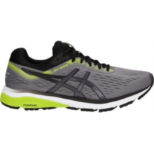 Men's GT-1000 7 by ASICS in North Vancouver Bc