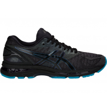 Men's GEL-Nimbus 20 Lite-Show by ASICS in Lakewood Co