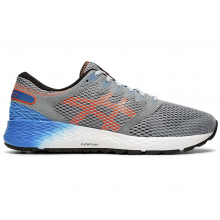 Men's Roadhawk Ff 2 by ASICS in Fort Smith Ar