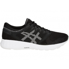 Men's Roadhawk Ff 2 by ASICS in Tucson Az