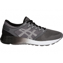 Mens Roadhawk FF 2 by ASICS
