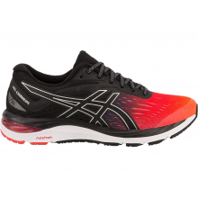 Men's GEL-Cumulus 20 SP by ASICS in Cedar Falls IA