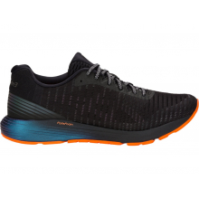 Men's DynaFlyte 3 Lite-Show by ASICS in Mystic Ct