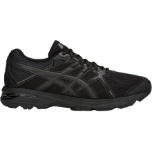 Men's GT-Xpress by ASICS in San Jose Ca
