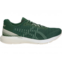Men's DynaFlyte 3 Sound by ASICS in Newbury Park Ca