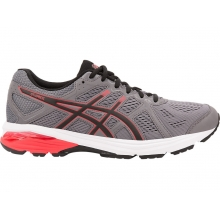 Men's GT-Xpress by ASICS in Truckee Ca