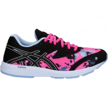 Men's AMPLICA GS by ASICS in Santa Monica Ca