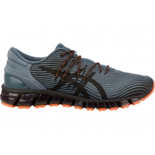 Mens GEL-Quantum 360 4 by ASICS in Calgary Ab