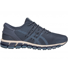 Mens GEL-Quantum 360 4 by ASICS in Dothan Al