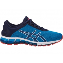 Men's GEL-Quantum 180 3 by ASICS in Anchorage Ak