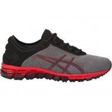 Men's GEL-Quantum 180 3 by ASICS in Fountain Valley Ca