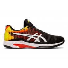 Men's Solution Speed Ff by ASICS