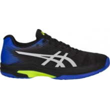 Men's Solution Speed Ff by ASICS in Knoxville TN