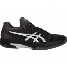 Men's Solution Speed Ff by ASICS in Northridge Ca