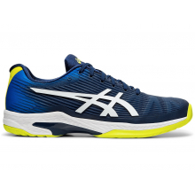 Men's Solution Speed Ff by ASICS in Chandler Az