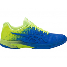 Men's Solution Speed FF L.E by ASICS